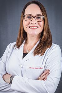 dr-ana-laura-oftalmologista