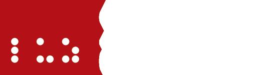 Soccol Oftalmologia – Clínica de Olhos na Vila Leopoldina Logotipo